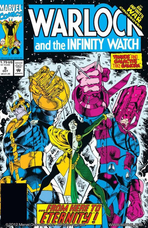 Warlock and the Infinity Watch Vol 1 9.jpg