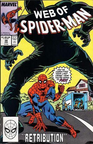 Web of Spider-Man Vol 1 39.jpg