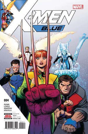 X-Men Blue Vol 1 4.jpg