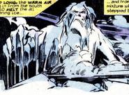 Ymir (Earth-616) from Thor Annual Vol 1 5