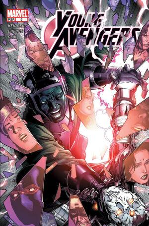 Young Avengers Vol 1 5.jpg