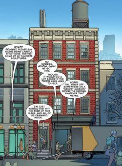 4 Yancy Street from Fantastic Four Vol 6 5 001.jpg