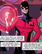Adam Austin (Earth-616) from Young Avengers Vol 1 12 001.jpg
