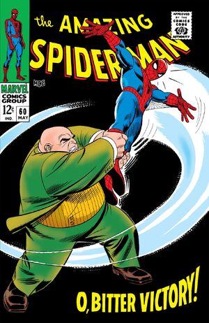 Amazing Spider-Man Vol 1 60.jpg