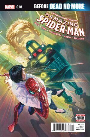 Amazing Spider-Man Vol 4 18.jpg