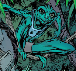 Amphibius (Earth-616) from Uncanny X-Men Vol 1 457 0001.jpg