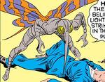 Armand Vitrioli (Earth-616) from Captain America Comics Vol 1 3 0001.jpg