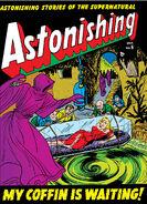 Astonishing Vol 1 6