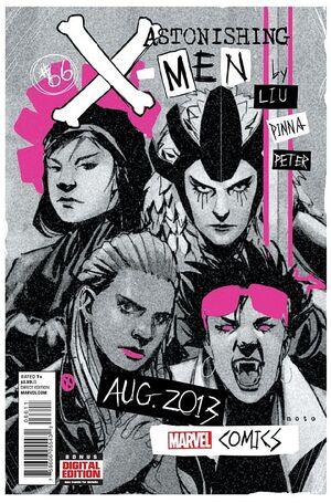Astonishing X-Men Vol 3 66.jpg