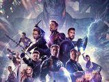 Avengers (Earth-199999)