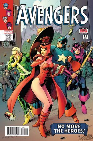 Avengers Vol 7 3.1.jpg