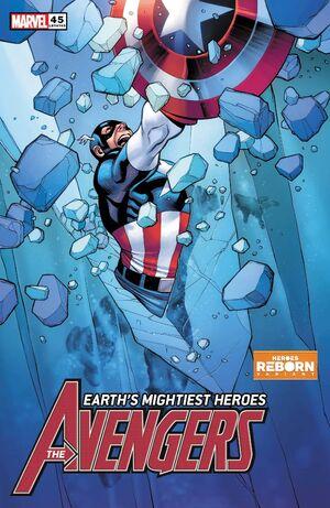 Avengers Vol 8 45 Reborn Variant.jpg