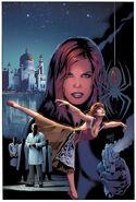 Black Widow Vol 3 4 Textless