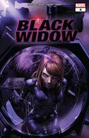 Black Widow Vol 7 4