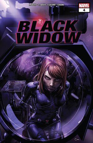 Black Widow Vol 7 4.jpg