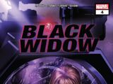 Black Widow Vol 7 4