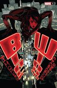 Black Widow Vol 8 5