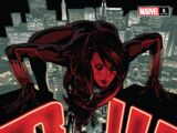 Black Widow Vol 8 5