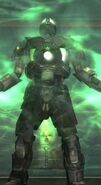 Boris Bullski (Earth-199999) from Iron Man (video game) 0003