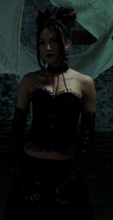 Bride of Nine Spiders (Earth-199999) from Marvel's Iron Fist Season 1 6.png