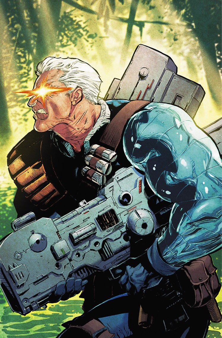 Cable Vol 1 155 Stegman Variant Textless.jpg