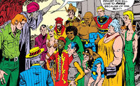 Calliope's Carnival & Circus (Earth-616) from Werewolf by Night Vol 1 6 0001.jpg