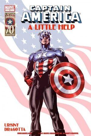 Captain America A Little Help Vol 1 1.jpg
