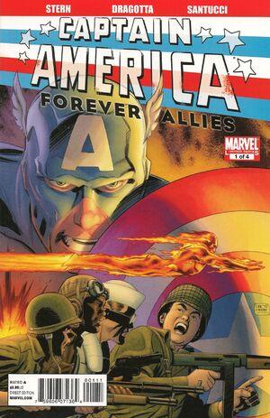 Captain America Forever Allies Vol 1 1.jpg