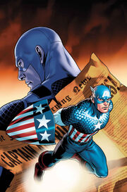 Captain America Steve Rogers Vol 1 2 Textless.jpg