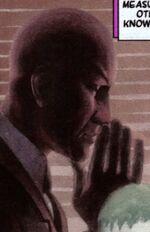 Charles Xavier (Earth-77119)