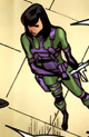 Choi (Earth-616) from Thunderbolts Vol 1 137 001.png