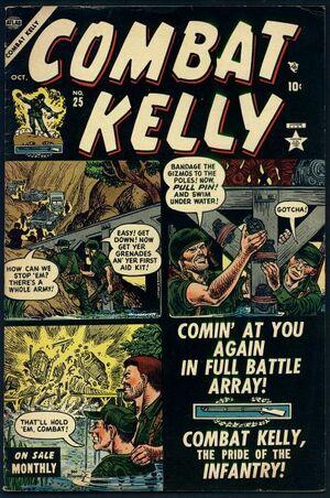 Combat Kelly Vol 1 25.jpg