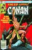 Conan the Barbarian Annual Vol 1 6 Newsstand.jpg