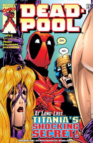 Deadpool Vol 3 45.jpg