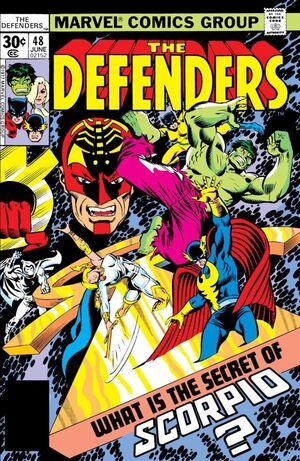 Defenders Vol 1 48.jpg