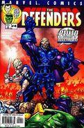Defenders Vol 2 4