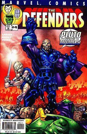 Defenders Vol 2 4.jpg