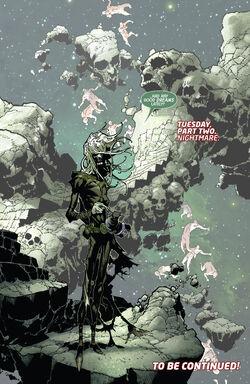 Dream Dimension from Doctor Strange Vol 4 12 001.jpg