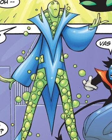 Ejulp (Earth-616) from Uncanny X-Men Vol 1 368 0001.jpg