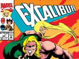 Excalibur Vol 1 60