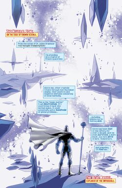 Exo-Space from Captain America and the Mighty Avengers Vol 1 5 001.jpg