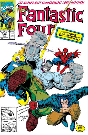Fantastic Four Vol 1 348.jpg
