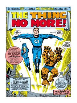 Fantastic Four Vol 1 78 001.jpg