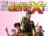 GeNext Vol 1