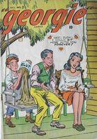 Georgie Comics Vol 1 3