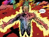 Gestalt (Legion Personality) (Earth-616)