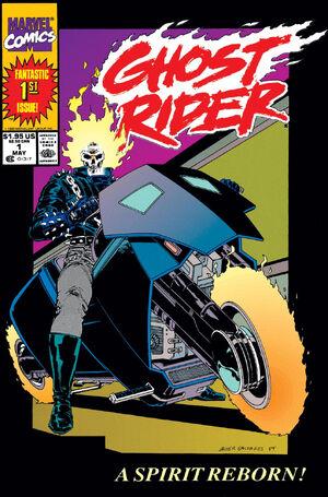Ghost Rider Vol 3 1.jpg