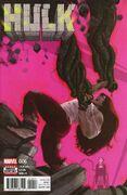 Hulk Vol 4 6
