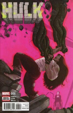 Hulk Vol 4 6.jpg