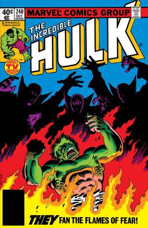 Incredible Hulk Vol 1 240.jpg